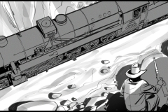 Jonathan_Gesinski_Godless_train_Storyboards_0016
