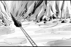 Jonathan_Gesinski_Godless_train_Storyboards_0017