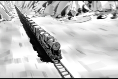 Jonathan_Gesinski_Godless_train_Storyboards_0018