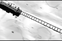 Jonathan_Gesinski_Godless_train_Storyboards_0019