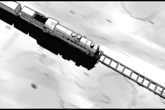 Jonathan_Gesinski_Godless_train_Storyboards_0020