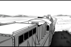 Jonathan_Gesinski_Godless_train_Storyboards_0022