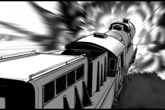 Jonathan_Gesinski_Godless_train_Storyboards_0023
