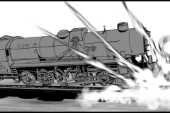 Jonathan_Gesinski_Godless_train_Storyboards_0024