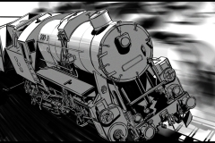 Jonathan_Gesinski_Godless_train_Storyboards_0025