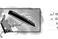 Jonathan_Gesinski_Goliath_boat_Storyboards_0001