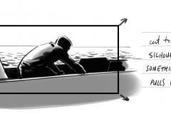 Jonathan_Gesinski_Goliath_boat_Storyboards_0002
