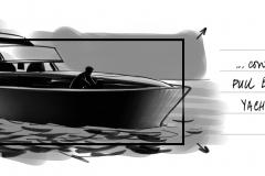 Jonathan_Gesinski_Goliath_boat_Storyboards_0003