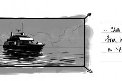 Jonathan_Gesinski_Goliath_boat_Storyboards_0004