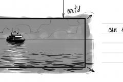 Jonathan_Gesinski_Goliath_boat_Storyboards_0005