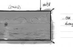 Jonathan_Gesinski_Goliath_boat_Storyboards_0006