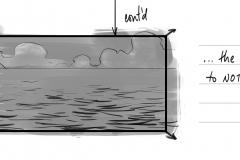 Jonathan_Gesinski_Goliath_boat_Storyboards_0007