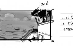 Jonathan_Gesinski_Goliath_boat_Storyboards_0008