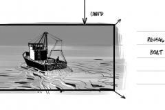 Jonathan_Gesinski_Goliath_boat_Storyboards_0009