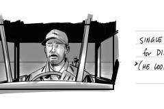 Jonathan_Gesinski_Goliath_boat_Storyboards_0010