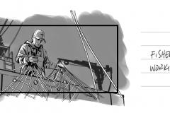 Jonathan_Gesinski_Goliath_boat_Storyboards_0011