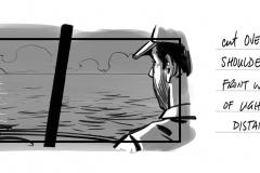 Jonathan_Gesinski_Goliath_boat_Storyboards_0012