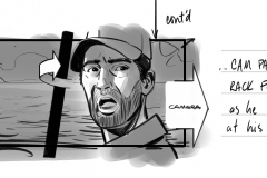 Jonathan_Gesinski_Goliath_boat_Storyboards_0013