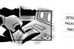 Jonathan_Gesinski_Goliath_boat_Storyboards_0015