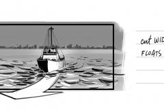Jonathan_Gesinski_Goliath_boat_Storyboards_0016