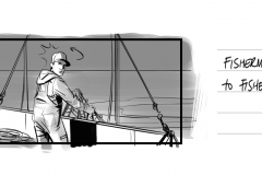 Jonathan_Gesinski_Goliath_boat_Storyboards_0017
