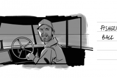 Jonathan_Gesinski_Goliath_boat_Storyboards_0018