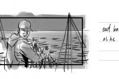 Jonathan_Gesinski_Goliath_boat_Storyboards_0019