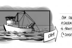 Jonathan_Gesinski_Goliath_boat_Storyboards_0020