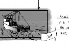 Jonathan_Gesinski_Goliath_boat_Storyboards_0021