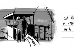 Jonathan_Gesinski_Goliath_boat_Storyboards_0022