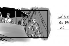 Jonathan_Gesinski_Goliath_boat_Storyboards_0023