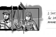 Jonathan_Gesinski_Goliath_boat_Storyboards_0024