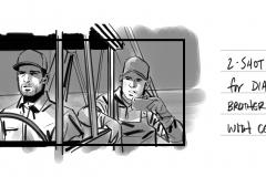 Jonathan_Gesinski_Goliath_boat_Storyboards_0025