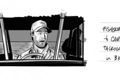 Jonathan_Gesinski_Goliath_boat_Storyboards_0026