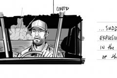 Jonathan_Gesinski_Goliath_boat_Storyboards_0027