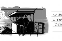 Jonathan_Gesinski_Goliath_boat_Storyboards_0028