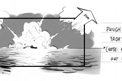 Jonathan_Gesinski_Goliath_boat_Storyboards_0029