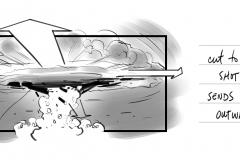Jonathan_Gesinski_Goliath_boat_Storyboards_0030