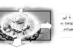 Jonathan_Gesinski_Goliath_boat_Storyboards_0031