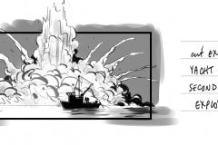 Jonathan_Gesinski_Goliath_boat_Storyboards_0032