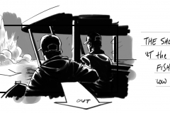 Jonathan_Gesinski_Goliath_boat_Storyboards_0033