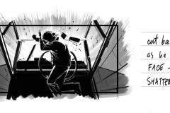 Jonathan_Gesinski_Goliath_boat_Storyboards_0034