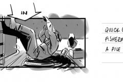 Jonathan_Gesinski_Goliath_boat_Storyboards_0036