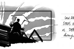 Jonathan_Gesinski_Goliath_boat_Storyboards_0037