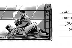 Jonathan_Gesinski_Goliath_boat_Storyboards_0039