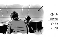 Jonathan_Gesinski_Goliath_boat_Storyboards_0041