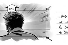 Jonathan_Gesinski_Goliath_boat_Storyboards_0042