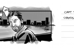 Jonathan_Gesinski_Goliath_boat_Storyboards_0043