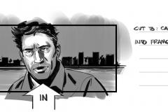 Jonathan_Gesinski_Goliath_boat_Storyboards_0044