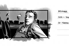 Jonathan_Gesinski_Goliath_boat_Storyboards_0045